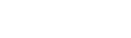Banham Vehicle Services Limited | logo